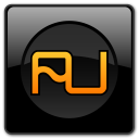 AudioUnit Manager icon