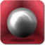 Holes and Balls Free icon