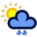 Weatherdays icon