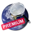 World Explorer PREMIUM icon