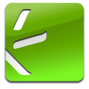 AudioMulch icon