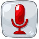 Audio Recorder Tool icon