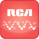RCA Digital Voice Manager icon