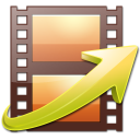 Aunsoft Video Converter icon
