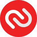 Authy Bluetooth icon