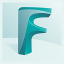 FBX Review icon