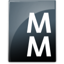 MatchMover icon