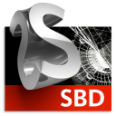 SketchBookDesigner icon