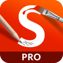 SketchBook Pro icon