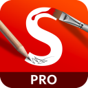 SketchBook Pro 6 icon