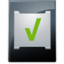 System Checker icon