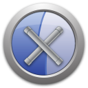 File and Folder Automator Action Pack icon