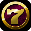 Slots of Legend icon