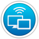 Air Display Host icon