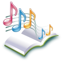 AVCLabs Audiobook Converter icon