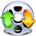 AVCWare Mac iPod Video Converter icon