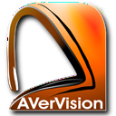 AVerVision icon
