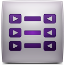 FilmScribe icon