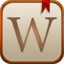 Wikibot icon