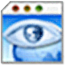 VideoViewer icon