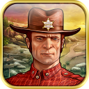 Golden Trails: The New Western Rush icon