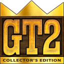 Golden Trails The Lost Legacy Collectors Edition icon