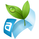 Axure RP Pro 6 icon