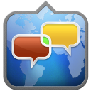 Translator Pro Menu Bar icon
