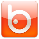 BadooDesktop icon