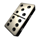 Domino Lite icon