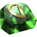 Gems Lite icon