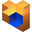 Kubix Lite icon