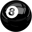 Pool Lite icon