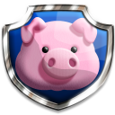 SpacePig Lite icon