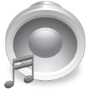 BPM Assistant icon