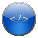 Code Minifier icon