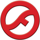 BashFlash icon