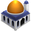 Guidance icon