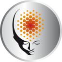 trainyourbrain2 icon