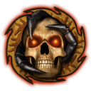 Baldurs Gate II Enhanced Edition icon