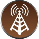 iScan - Police and Fire Scanner icon