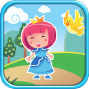 Fairy Princess Preschool  icon