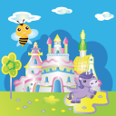 Fairytale Preschool 2 icon