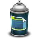 Beat Tagger icon