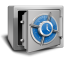 Get Backup Lite icon