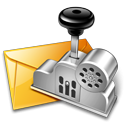 Mail Factory icon