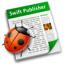 Swift Publisher 2 icon