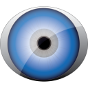 RemoteSight icon