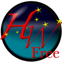 Harmony Wizard Free icon