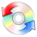 Bigasoft DVD Ripper icon